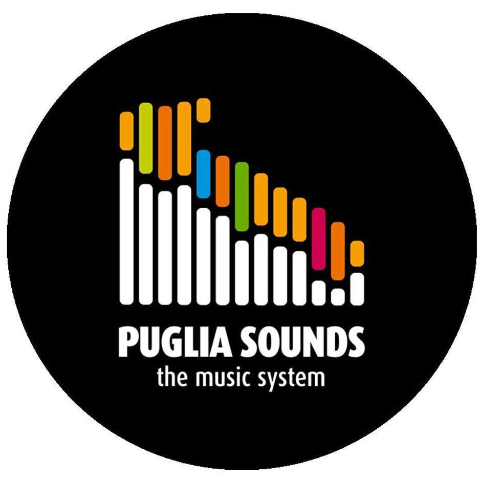 via Suono.it - Puglia Sounds