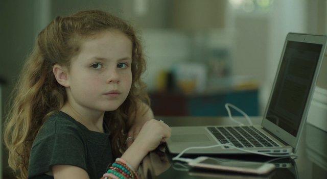 online retailer 7a73a 51804 Le migliori canzoni scelte da Chloe, la bambina esperta di ...