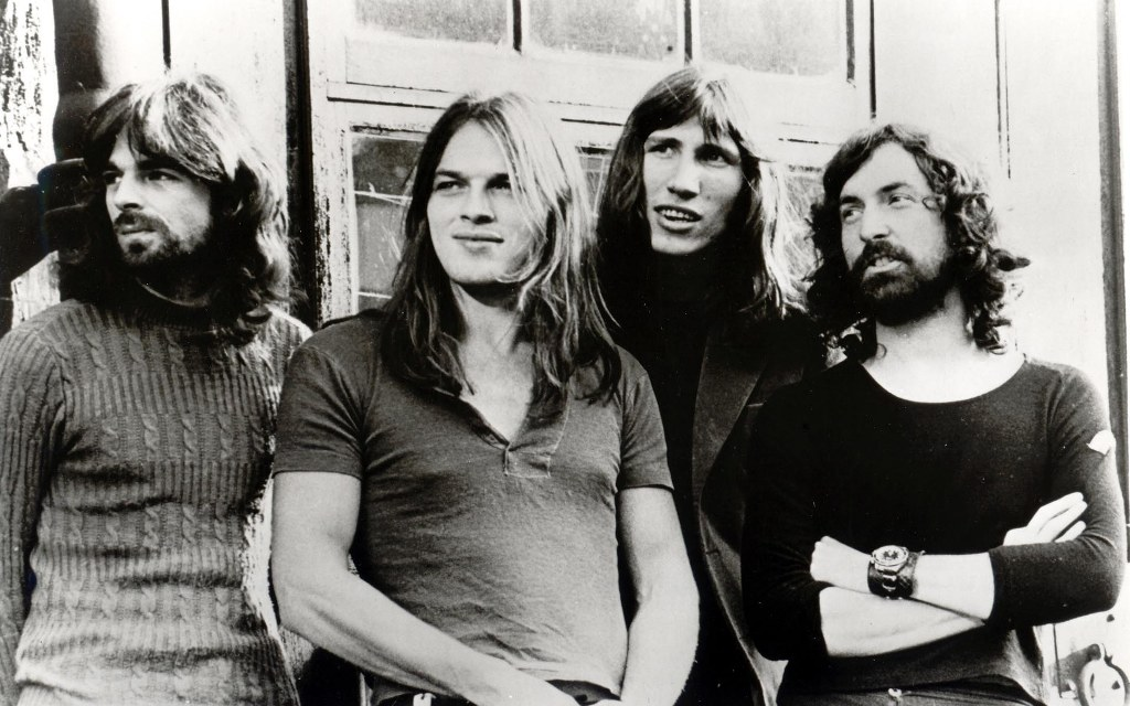 via neptunepinkfloyd.co.uk - Pink Floyd