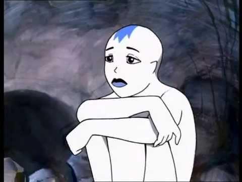 Musica animata: dodici videoclip a cartoni animati da vedere e