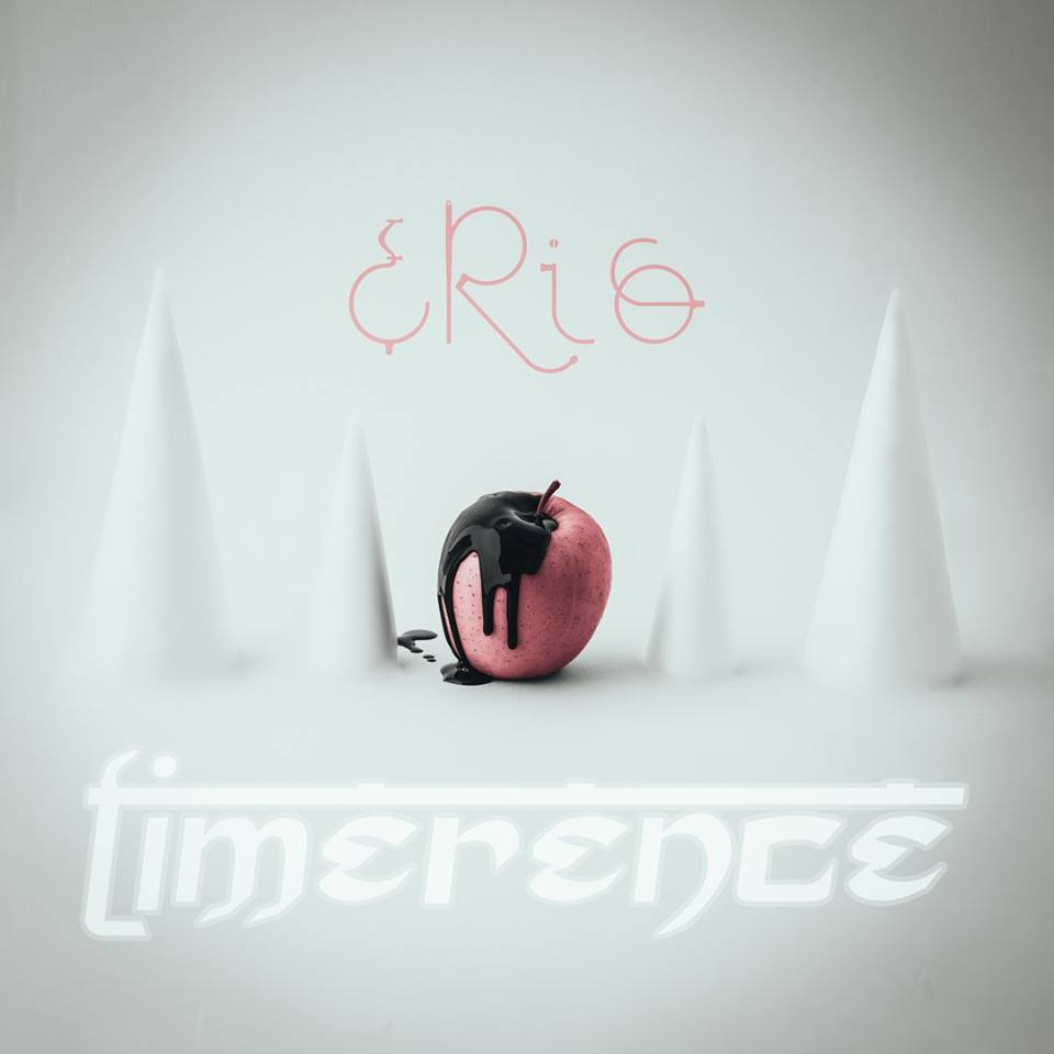 Erio Limerence