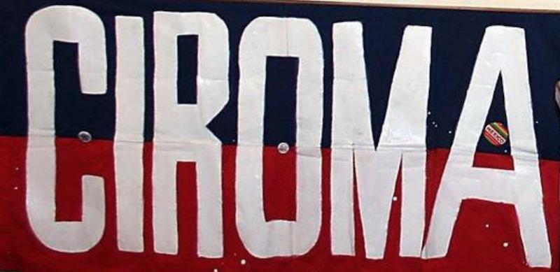 Da Brunori a Dj Lugi e Kiave: i 30 anni di musica e libertà di Radio Ciroma