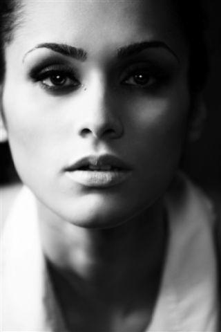 Foto di Chiara Gambuto -