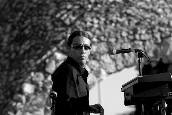 Eclettica Festival risponde agli Amor Fou in merito all'interruzione del loro concerto romano del 17 luglio