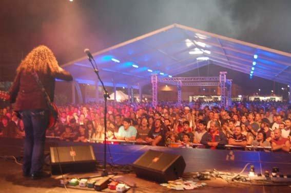 Gli Amor Fou rispondono all'attacco portato dallo staff di Eclettica Festival