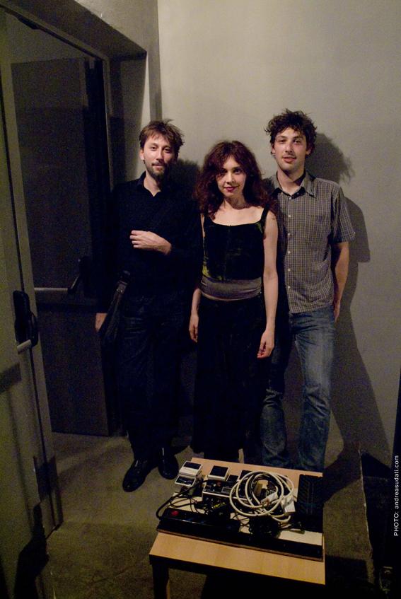 In uscita un cofanetto con sedici dischi live di Fabrizio De André