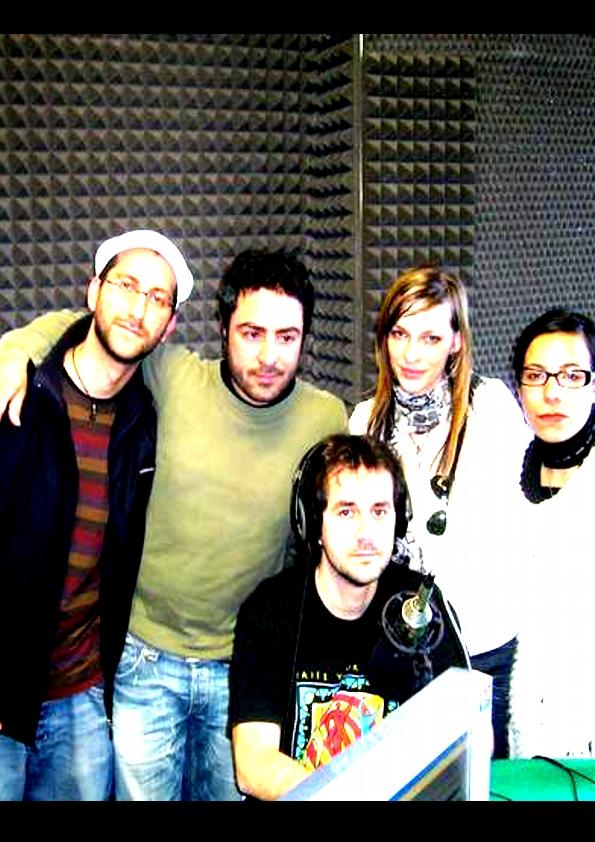 Afterhours e Colapesce vincono il Premio Tenco 2012