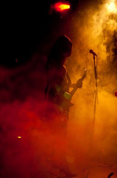 I Calibro 35 presentano tour, EP e fumetto