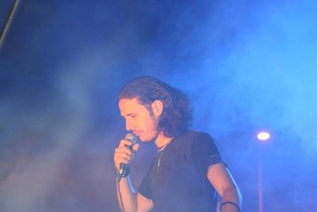 Le venti band finaliste di Edison Change The Music 2012