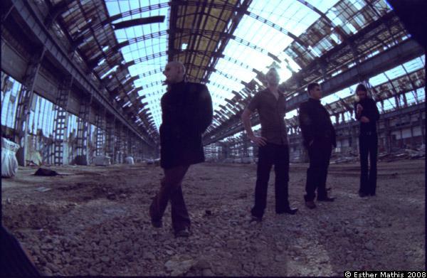 Francesco De Gregori presenta su YouTube il nuovo disco Sulla strada