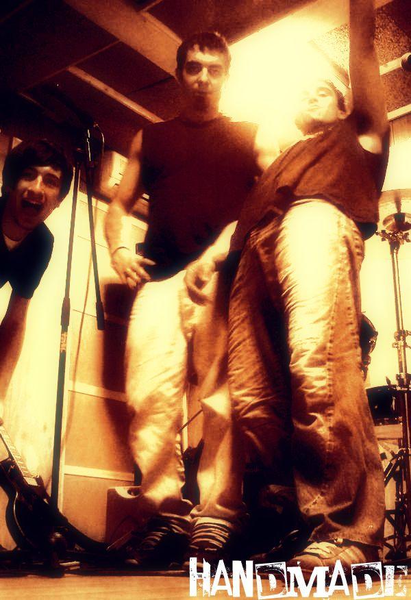 Foto di Annapaola Martin - Appino racconta come è nato il suo primo album solista Il testamento