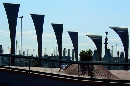 Vi presentiamo brevemente gli italiani che prenderanno parte a Fringe, sezione del Torino Jazz Festival