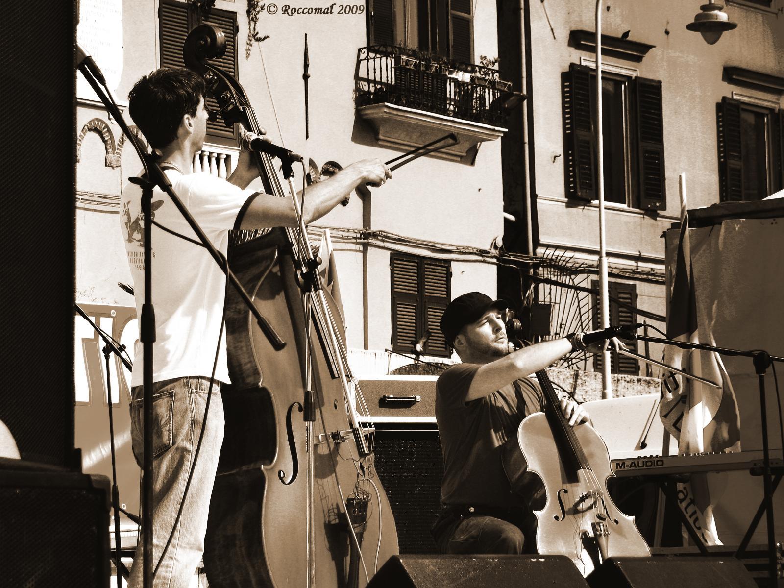 Biglietti gratis per il concerto di Fedez al Carroponte con l'app Date Concerti