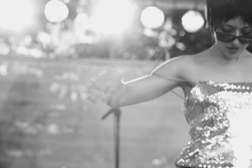 Si chiamerà Nella tua luce il nuovo album dei Marlene Kuntz