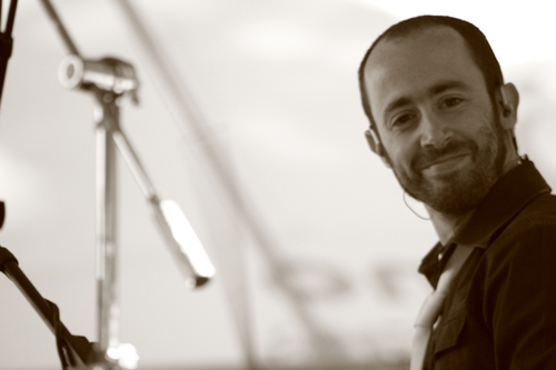 Pirateria in Italia, AGCOM dice basta alle punizioni per chi scarica