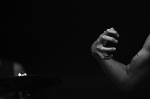 Le migliori foto live scattate da Zonk Volta nella sua carriera