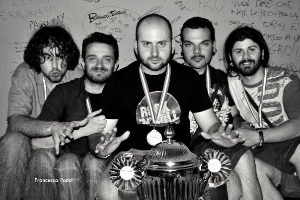 Onlyfuckinglabels, il festival delle etichette indipendenti a Macerata
