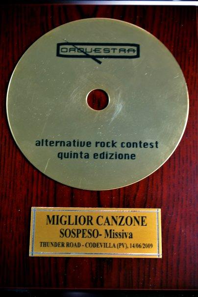 Doppio cd di beneficenza per la Sardegna