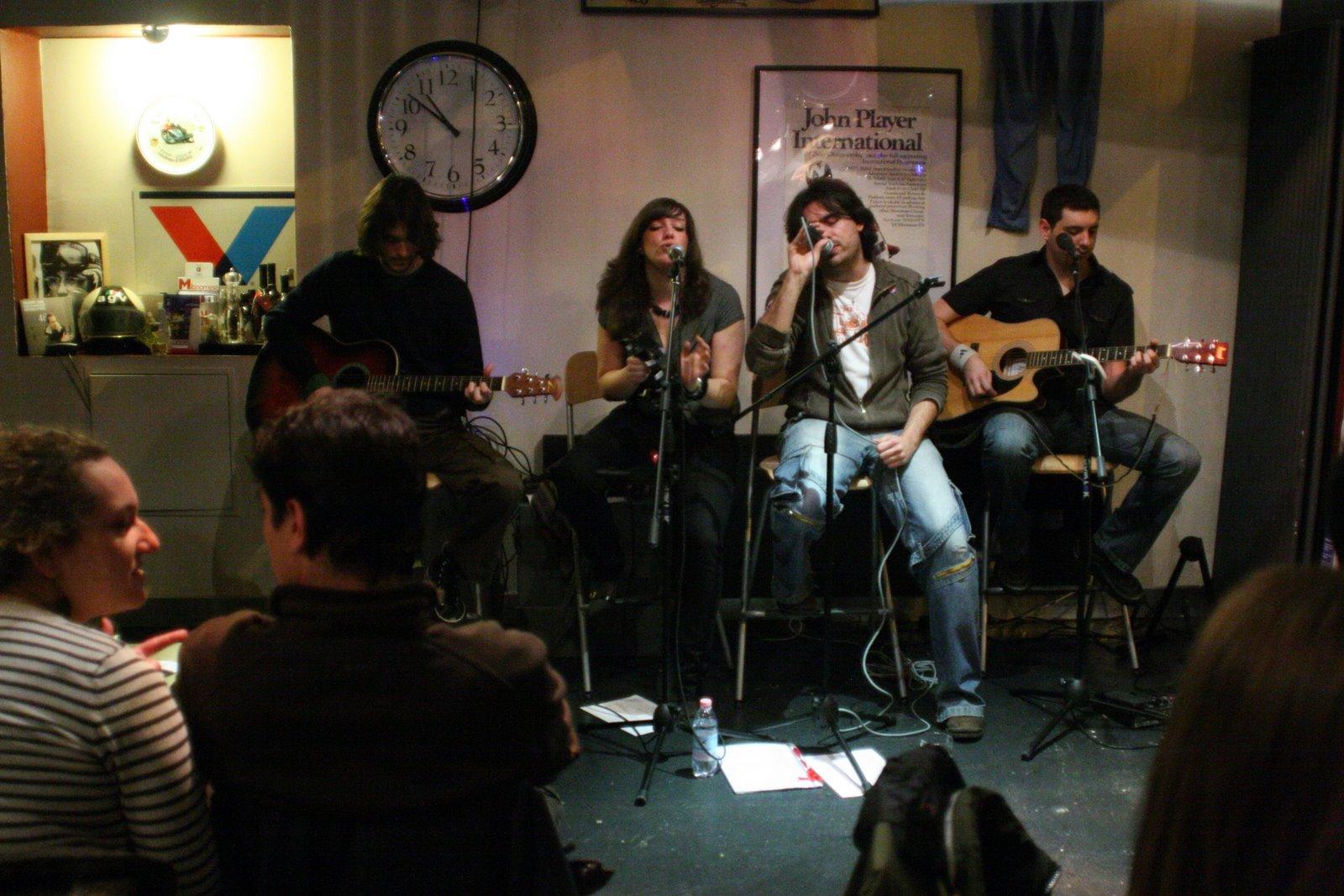 Arezzo Wave Band 2014, il doppio contest di Arezzo Wave e Easygig