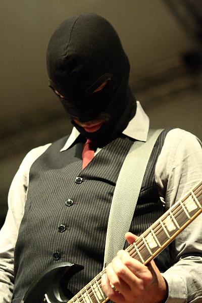 Il Sziget Festival annuncia le prime band dell'edizione 2014, che si terrà dall'11 al 18 agosto