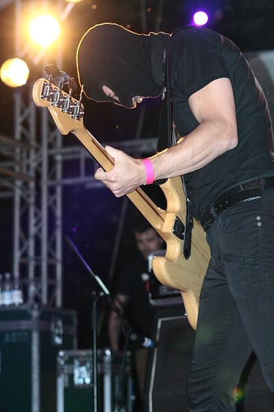 Gigi D'Alessio è il primo nella classifica World Music di Billboard