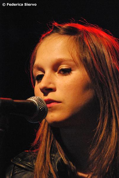 Sick Tamburo - I Sick Tamburo raccontano Senza vergogna, il nuovo album nell'intervista ad Alice Tiezzi