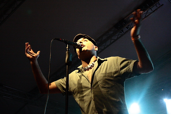 Julian Casablancas