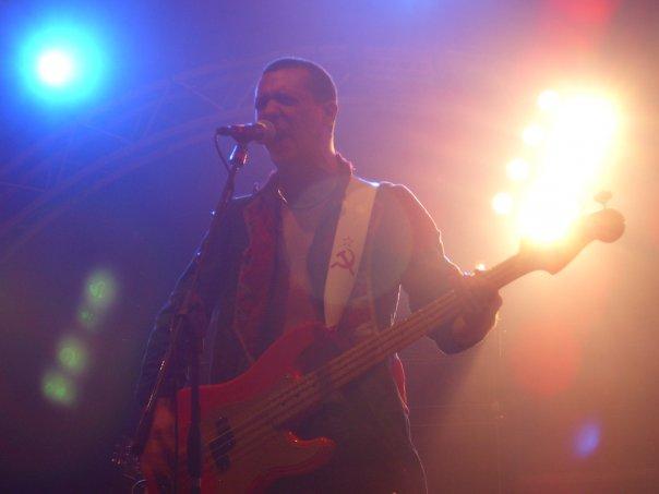 Vaghe Stelle nuovo album Other People Nicolas Jaar Abstract Speed + Sound