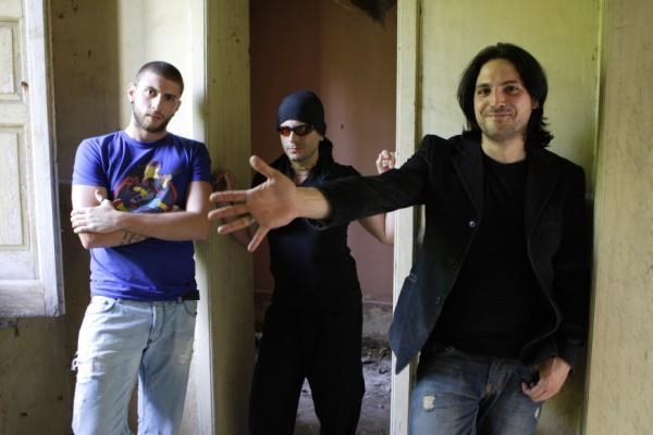 Fabri Fibra Playboy Marracash nuovo video squallor tour