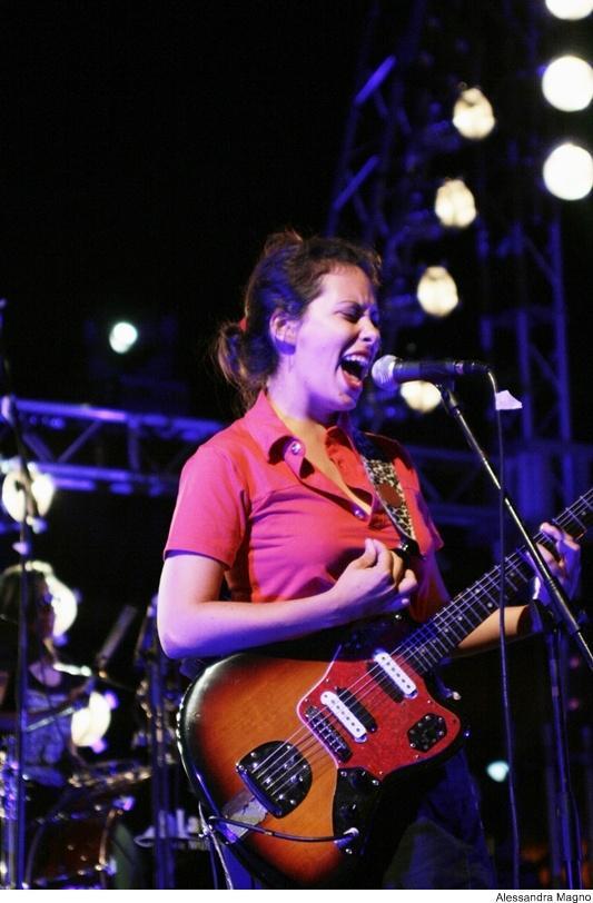 Musica e canzoni contro l'insonnia