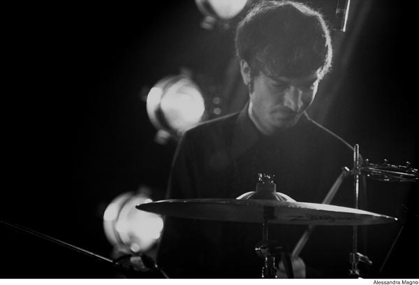 Ex Novo Ensemble, uno dei 12 beneficiari del finanziamento SIAE - Ex Novo Ensemble Venezia