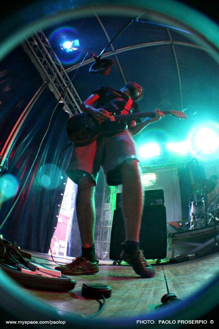 universal concerti realtà virtuale