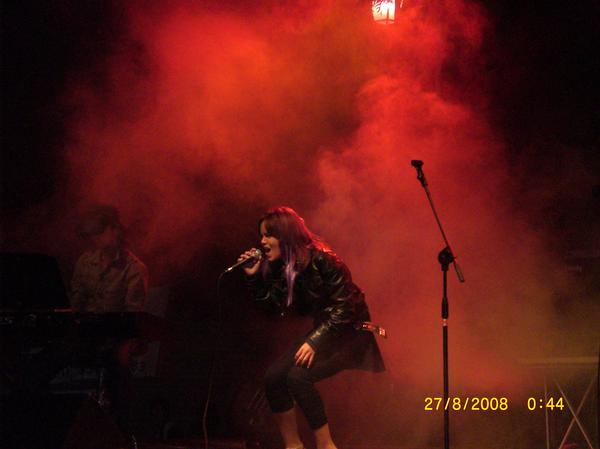 immagine via frontrowstef.files.wordpress.com -