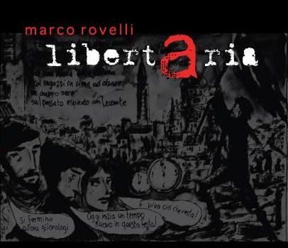 La copertina dell'edizione deluxe di Mainstream di Calcutta - Calcutta Mainstream Deluxe