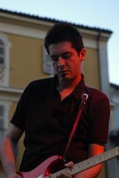 Paolo Baldini Dubfiles