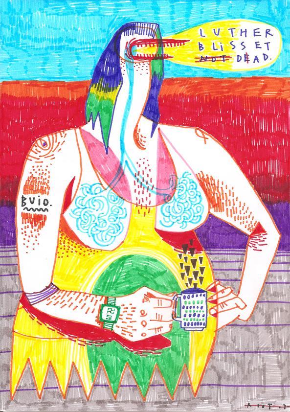 la copertina della biografia di marky ramone