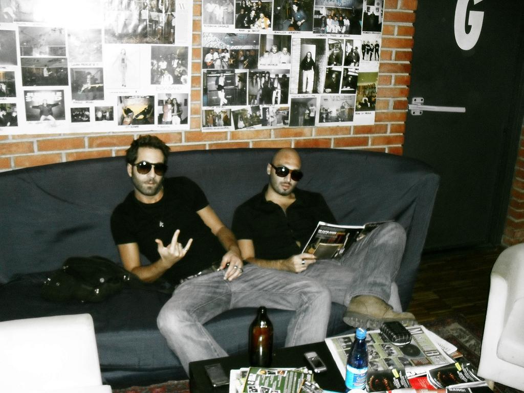 VH1 Italia