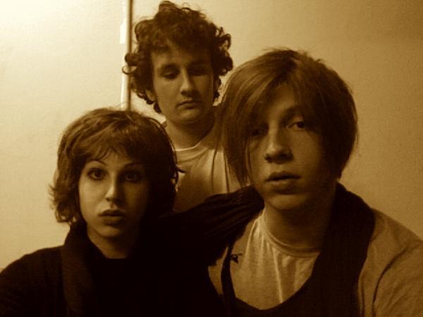 foto via The Vinyl Factory -
