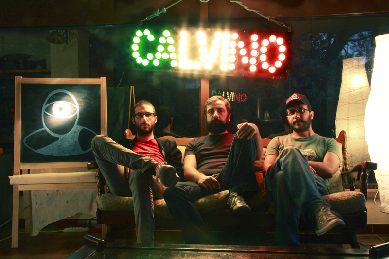 via artnoise.it - Paolo Conte Nuovo album