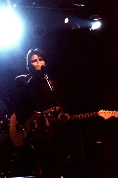 via eBay - Kurt Cobain chitarra asta prezzo nirvana