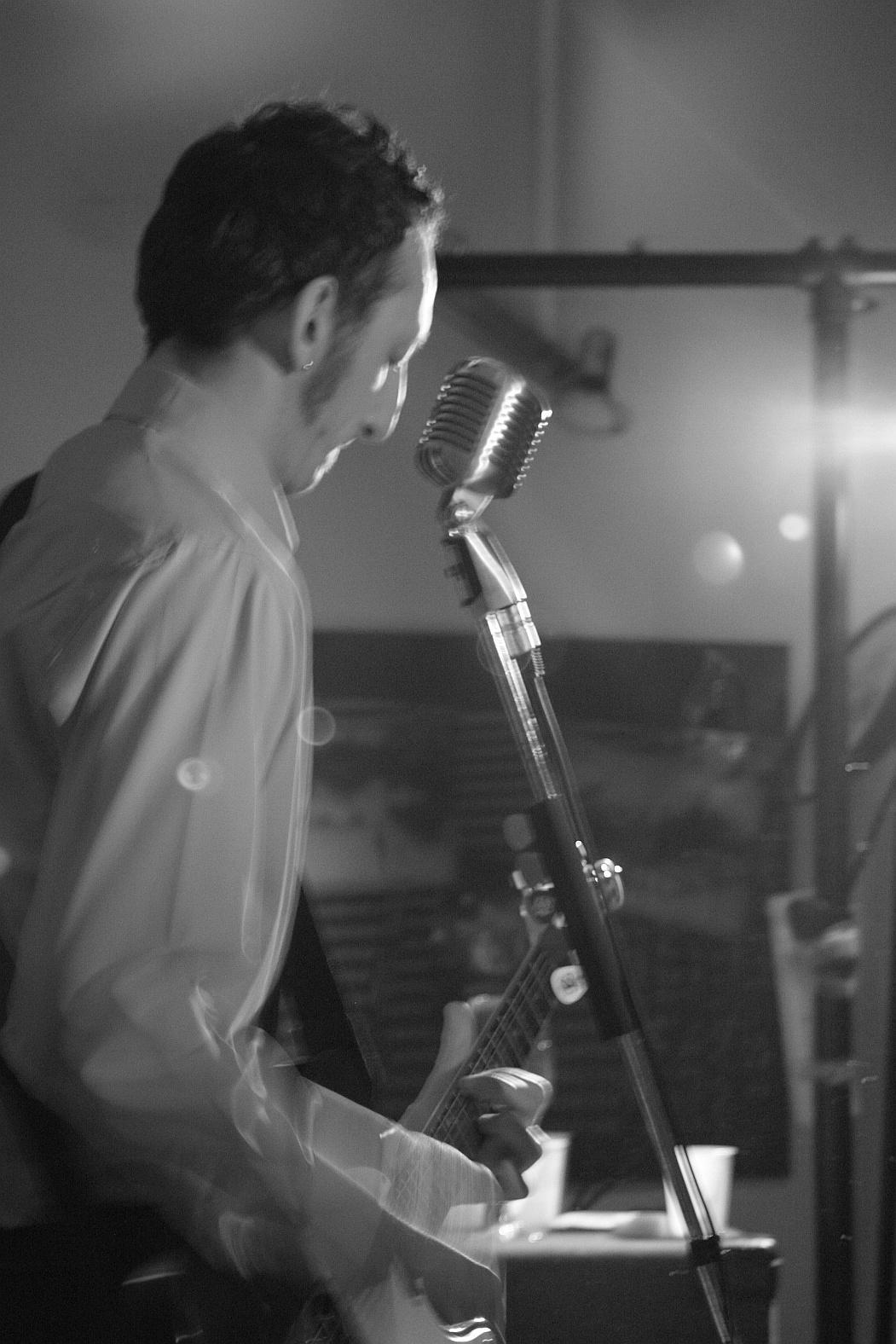 majakovich-nuovo-video-aprile