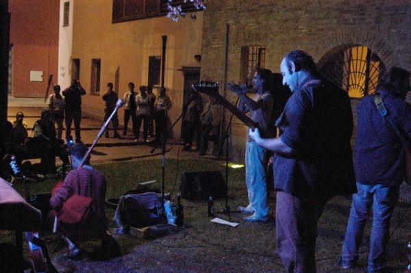 Carlo Conti presenta cinque nuovi canali di Radio Rai, uno è tutto dedicato alla musica italiana - Carlo Conti, via digital-news.it