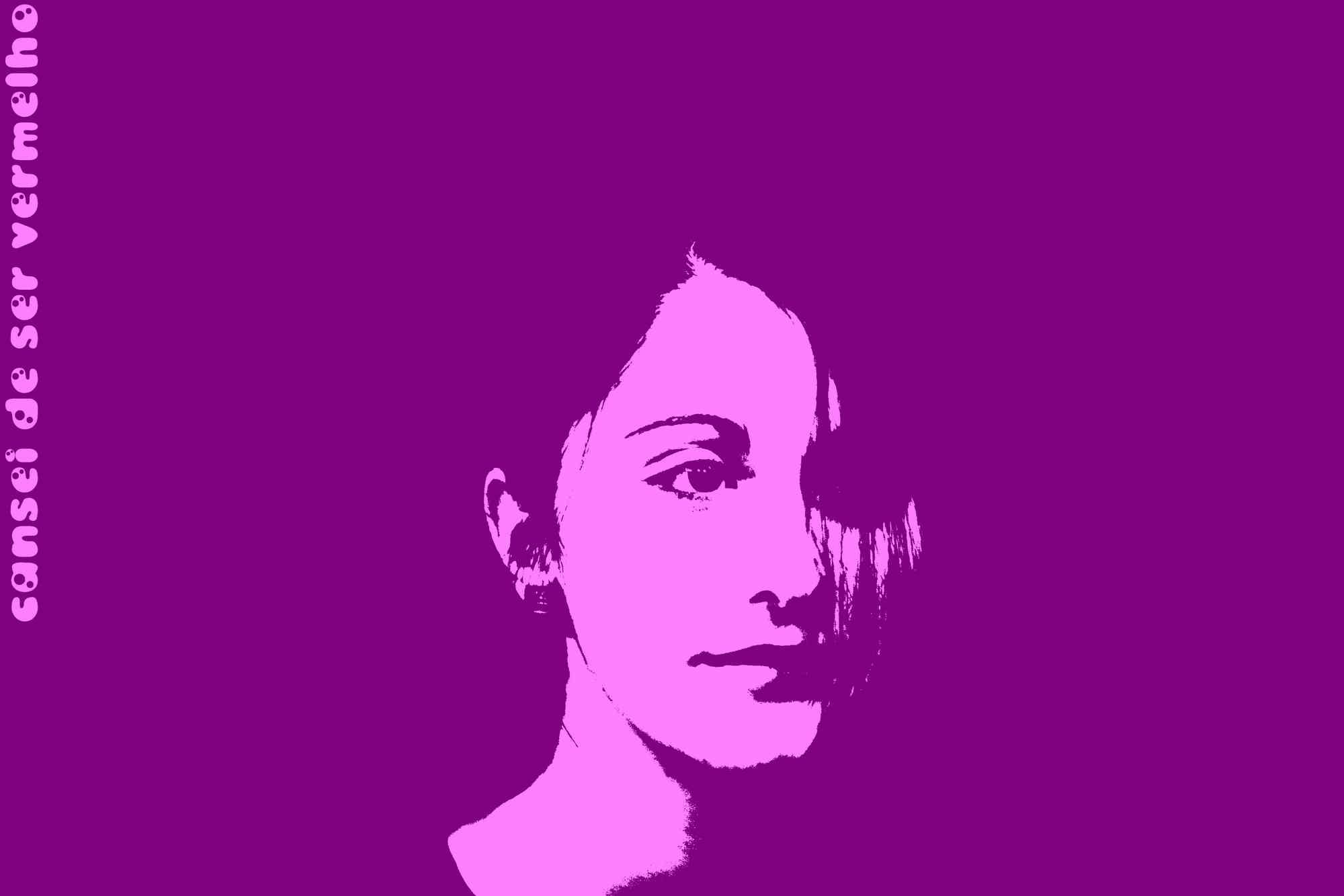 un'immagine del video di Riccione