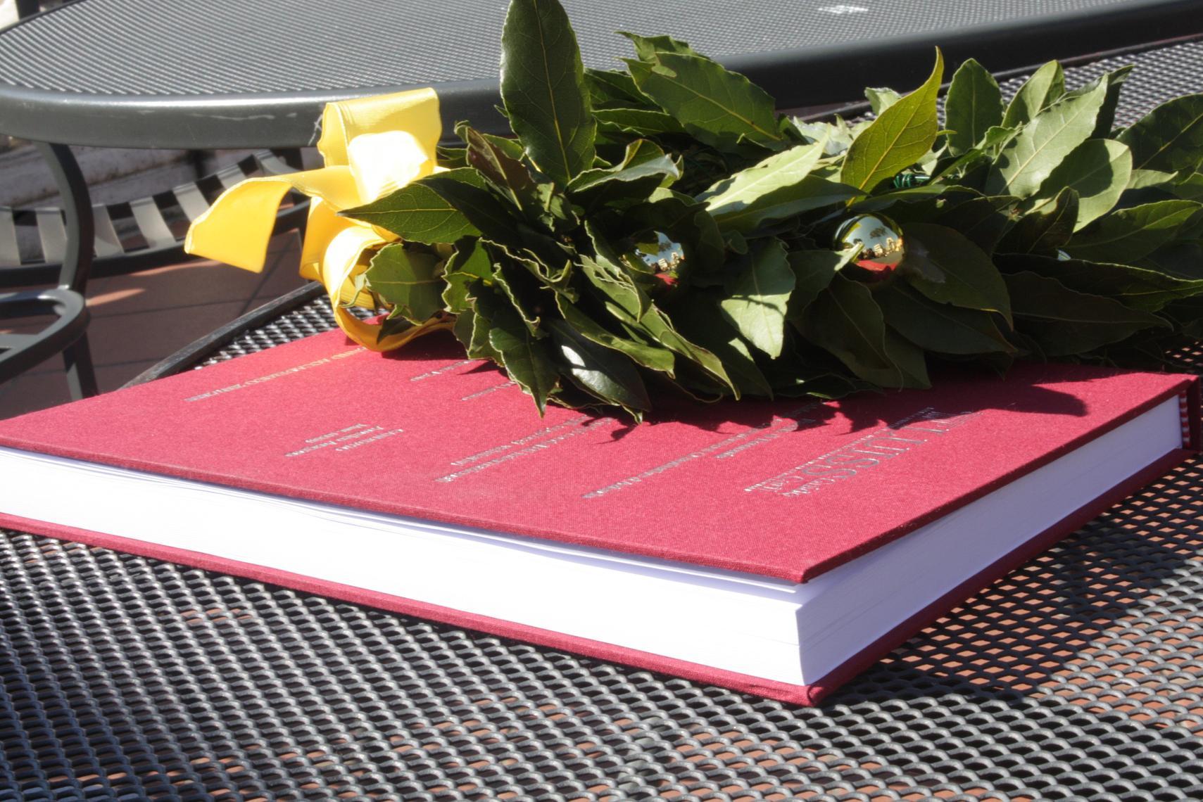 Cinque brani per conoscere i Can, scelti e raccontati da Enrico Gabrielli - Can, foto via