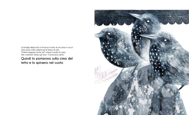 Due eventi speciali per ascoltare in anteprima il nuovo album di Colapesce - Colapesce (foto dalla pagina Facebook dell'artista)
