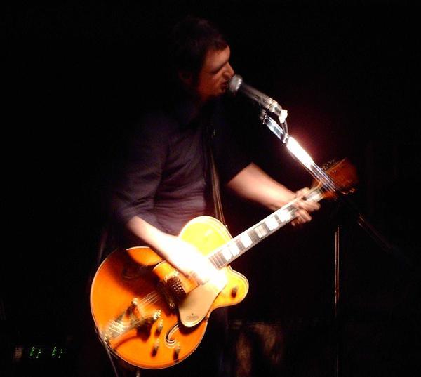 Un'immagine del video di Floppino di Frah Quintale