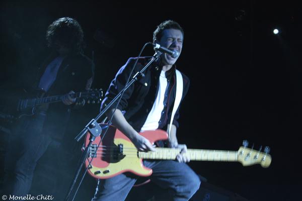 A Toys Orchestra, dopo il nuovo album arrivano le prime date del tour - Via facebook