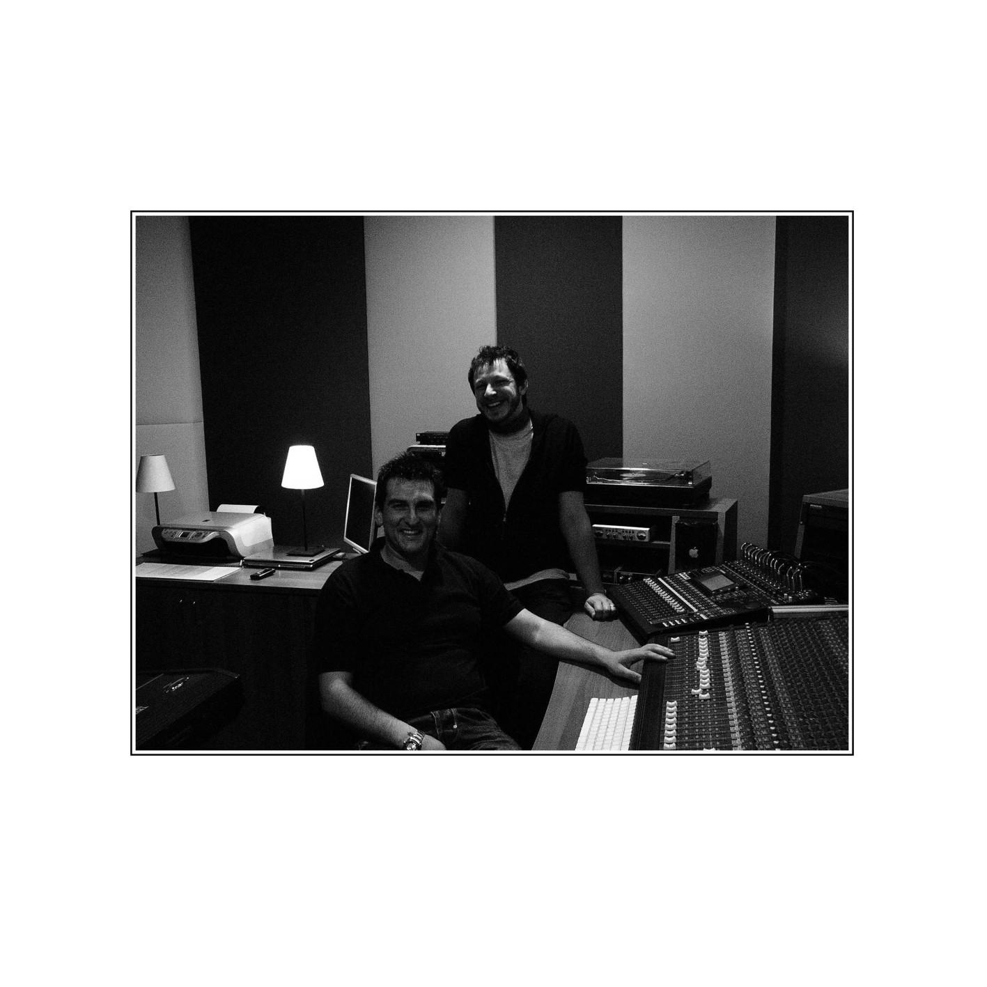 """""""Spinga signora spinga"""", ascolta il podcast della nuova puntata - Klune (foto via Facebook)"""