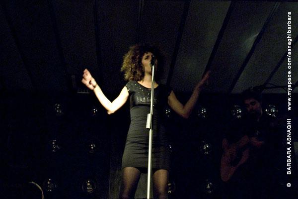 I Tropea sono la miglior band di Milano ma non lo sanno neanche loro - Fotografia di Silvia Violante Rouge