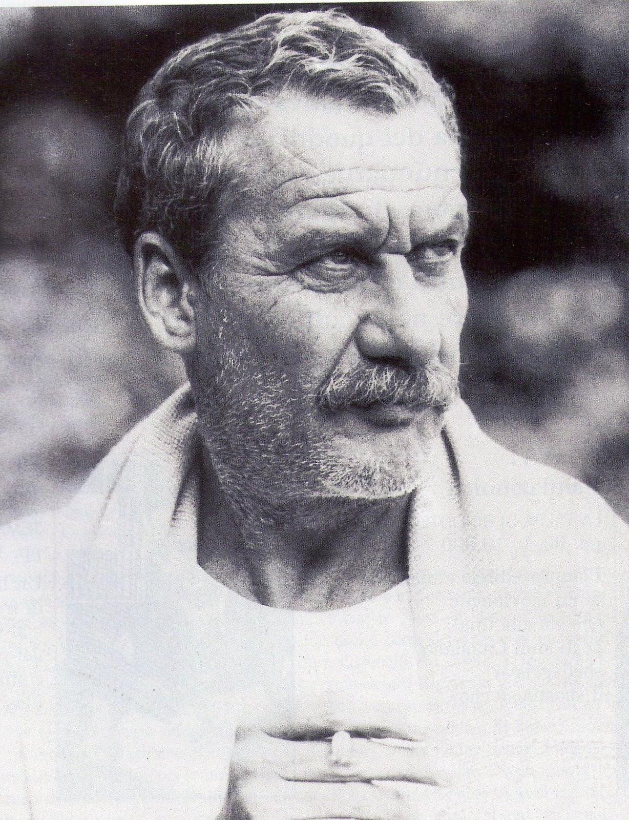 Paolo Conto